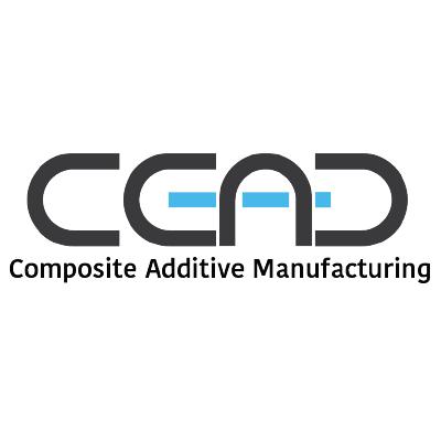Cead continuous fiber
